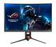 Asus PG27VQ 27