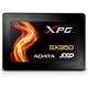 AData XPG SX950 Série ATA III