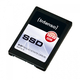 Intenso 128GB SSD SATAIII Top Série ATA III