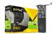 Zotac ZT-P10300A-10L GeForce GT 1030 2Go GDDR5 carte graphique