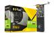 Zotac GeForce GT 1030 GeForce GT 1030 2Go GDDR5