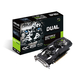 Asus GeForce GTX 1050 OC edition GeForce GTX 1050 2Go GDDR5
