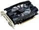 Inno3D GeForce GTX1060 Compact X1 GeForce GTX 1060 6Go GDDR5