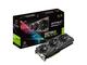 Asus ROG-STRIX-GTX1070TI-A8G-GAMING 8Go GDDR5