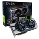 eVGA 08G-P4-6775-KR GeForce GTX 1070 8Go GDDR5 carte graphique