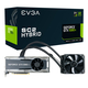eVGA 11G-P4-6598-KR GeForce GTX 1080 11Go GDDR5X carte graphique