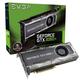 eVGA 11G-P4-5390-KR GeForce GTX 1080 TI 11Go GDDR5 carte