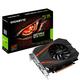 Gigabyte GeForce GTX 1080 Mini ITX 8G GeForce GTX 1080 8Go GDDR5X