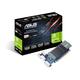 Asus GeForce GT 710 GeForce GT 710 1Go GDDR5