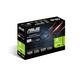Asus GT710-SL-1GD5 GeForce GT 710 1Go GDDR5