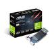 Asus GT710-SL-2GD5 GeForce GT 710 2Go GDDR5