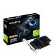 Gigabyte GV-N710D5SL-2GL GeForce GT 710 2Go GDDR5 carte graphique