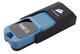 Corsair Voyager Slider X2 16GB 16Go USB 3.0 (3.1 Gen 1) Type A