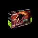 nVidia Geforce - PCI-E Asus CERBERUS-GTX1050TI-O4G GeForce GTX 1050 Ti 4Go GDDR5 - 104461