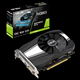 nVidia Geforce - PCI-E Asus Phoenix PH-GTX1660-O6G GeForce GTX 1660 6 Go GDDR5 - 114056