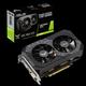 nVidia Geforce - PCI-E Asus TUF-GTX1660-O6G-GAMING GeForce GTX 1660 6 Go GDDR5 - 114034
