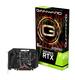 nVidia Geforce - PCI-E Gainward GeForce RTX 2060 Pegasus 6 Go GDDR6 - 113603