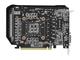 nVidia Geforce - PCI-E Palit NE51660S18J9-165F carte graphique GeForce GTX 1660 6 Go - 114043