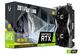 nVidia Geforce - PCI-E Zotac ZT-T20700F-10P carte graphique GeForce RTX 2070 8 Go GDDR6 - 114839