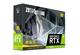 nVidia Geforce - PCI-E Zotac ZT-T20700F-10P carte graphique GeForce RTX 2070 8 Go GDDR6 - 114845