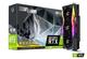 nVidia Geforce - PCI-E Zotac ZT-T20800B-10P carte graphique GeForce RTX 2080 8 Go GDDR6 - 114821