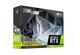 nVidia Geforce - PCI-E Zotac ZT-T20800B-10P carte graphique GeForce RTX 2080 8 Go GDDR6 - 114828