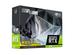nVidia Geforce - PCI-E Zotac ZT-T20800C-10P carte graphique GeForce RTX 2080 8 Go GDDR6 - 114837