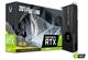 nVidia Geforce - PCI-E Zotac ZT-T20810A-10P carte graphique GeForce RTX 2080 Ti 11 Go - 114814