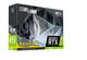 nVidia Geforce - PCI-E Zotac ZT-T20810C-10P carte graphique GeForce RTX 2080 Ti 11 Go - 114804