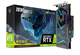 nVidia Geforce - PCI-E Zotac ZT-T20810K-30P carte graphique GeForce RTX 2080 Ti 11 Go - 114806