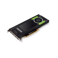 nVidia Quadro - PCI-E Lenovo 4X60N86664 carte graphique Quadro P4000 8 Go GDDR5 - 108575